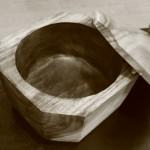 wood-bowl-3