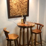bar-table-stool-set-new-picture