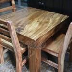brix-kiddie-table-set