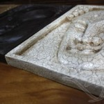 buddha-tablet-set-2