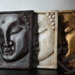 buddha-tablet-set-3
