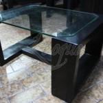 captiv-coffee-table-5