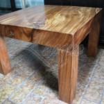 center-table-brix