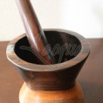 mortar-and-pestle-2