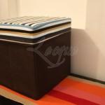 multi-function-folding-storage-box-2