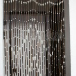native-shells-curtain