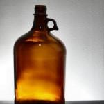 old-bottles-2