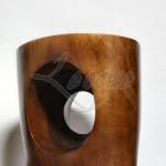 stool-hole-small