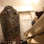 wought-iron-lamp-jar-5