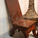 accent-chair-foldable-big-brown1-1
