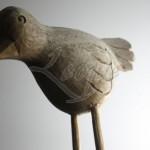birdie-accent-2