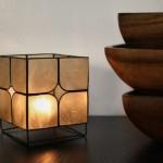 capiz-candle-holder-4