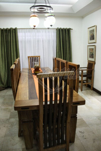 Bedroom Wallpapers on Antique Wood  Antique Wood Dining Table Pictures