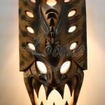 dragon-wood-mask-2