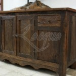 hardwood-console-antique-look