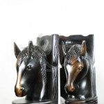horse-kamagong-book-holder-accent-1