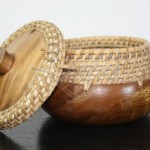 lidded-bowl-weaved