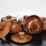 mini-pots-bowls