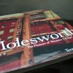 molesworth-native-furniture-coffee-book-1