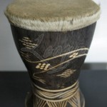 small-tribal-drums-2