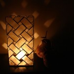 tall-holder-candle-capiz-2
