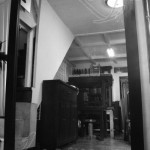 wall-mirror-4x6