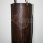 wood-umbrella-bucket