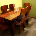 bolevra-hardwood-designer-dining-table-61