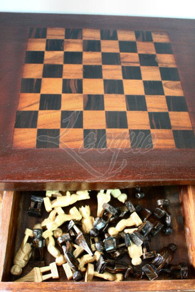 Excellent Philippines Wood Chess Set 400 x 600 · 61 kB · jpeg