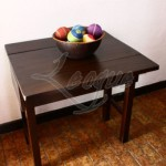 efcy-console-table-dining-table-6