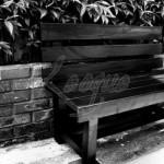 gump-mini-bench-2
