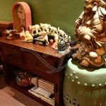 hardwood-side-table-cabinet-1
