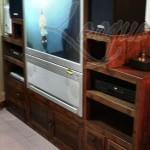 hardwood-tv-rack