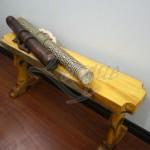 langka-slim-side-bench