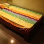 linconi-hardwood-bed