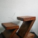mini-stool-z-accent-2