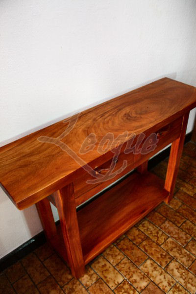 Handmade Wood Furniture on Furniture  Custom Furniture  Designer Furniture  Arts   Crafts  Online
