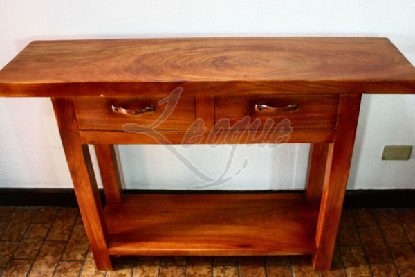 Amazing Narra Philippines Furniture Wood 600 x 400 · 42 kB · jpeg