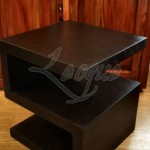 samme-corner-table-wood-furniture