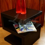 samme-corner-table-wood-furniture-2