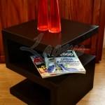 samme-corner-table-wood-furniture-2