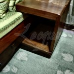 service-end-table-hardwood