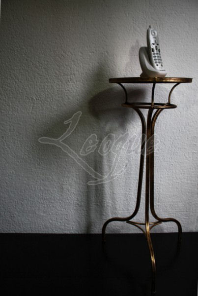 Very Best Wrought Iron Vase Stands 403 x 600 · 37 kB · jpeg