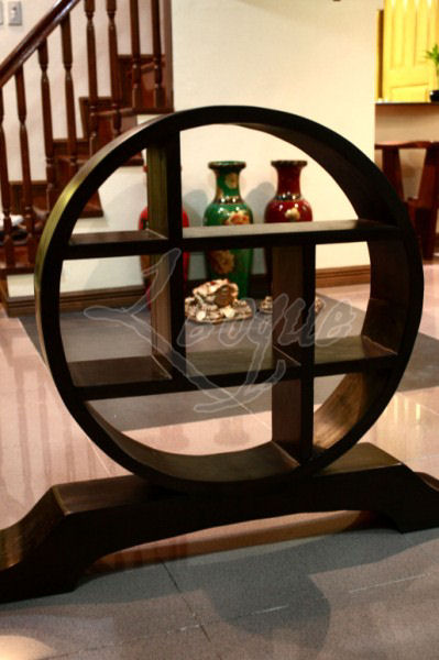 Stunning Zen Rounded Display Rack, Floor-based Accent 399 x 600 · 46 kB · jpeg