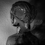 aphrodite-glass-head-figure-4
