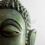 green-buddha-4