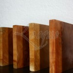 mahogany-wood-tile-2
