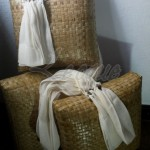 pandan-mat-pillow-set-2