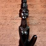 siamese-wood-sculpture-4