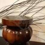 squash-stool-2